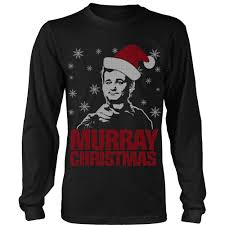 murray sweater murray sweater limited edition