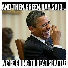 Funny Packer Memes - memes green bay packers image memes at relatably com