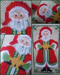 16 best embroidery needlework images on needlework