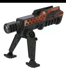 best black friday gun deals best 25 wowwee light strike ideas on pinterest snowmobile