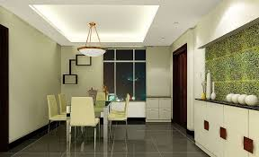 Modern Fashion Personality Glass Ceiling Light Chandelier - Modern ceiling lights for dining room
