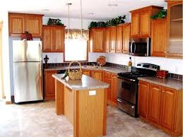 kitchen cabinets refacing kitchen kitchen cabinet refacing seattle houston it is expensive