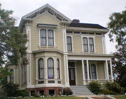 Los Angeles Houses For Sale File Foy House Los Angeles Jpg Wikimedia Commons