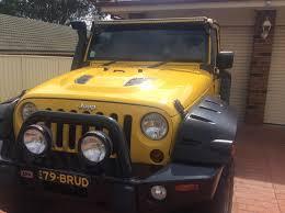 aev jeep hood colour coding for jeep wrangler bonnet transformer 10th ann aev