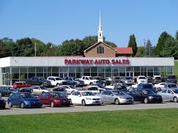 lexus is 250 for sale knoxville tn parkway auto sales morristown tn read consumer reviews browse