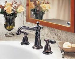 Two Handle Widespread Lavatory Faucet Delta Victorian 3555rb 216rb Two Handle Widespread Bathroom Faucet