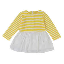 infant thanksgiving dresses online get cheap party dress infant aliexpress com alibaba group