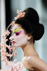 39 best geisha images on pinterest geishas geisha makeup and