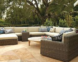 frontgate patio furniture sets large size of patio outdoor wrought