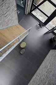 27 best neolith images on pinterest kitchen countertops kitchen