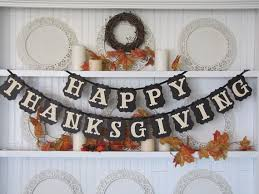 happy thanksgiving signs happy thanksgiving banner thanksgiving sign give thanks