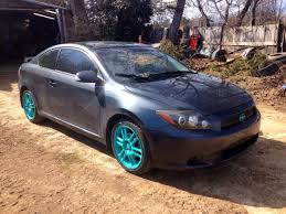 81 best scion tc ideas d images on pinterest scion tc car