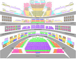 grand opera house belfast seating plan webbkyrkan com