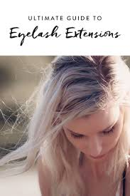How Expensive Are Eyelash Extensions Best 25 Eyelash Extensions Cost Ideas Only On Pinterest Lash