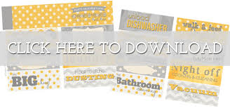 free printable mother u0027s day coupons
