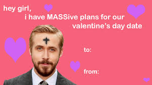 Valentines Day Cards Meme - here are the perfect valentine s day cards epicpew