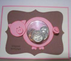 Sweet Treat Cups Wholesale Snowman Card Marshmallows In The Stampin U0027 Up Sweet Treat Cups