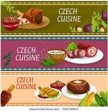 m cuisine cuisine set traditional เวกเตอร สต อก 552749923