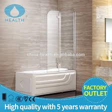 l shape shower bath screen l shape shower bath screen suppliers
