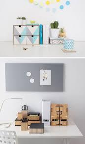Dorm Room Shelves by Dorm Room Design Must Have Essentials Decor Ideas Contemporist