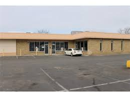 Overhead Door Indianapolis by 7946 Pendleton Pike Indianapolis In Eagle Property Solutions Llc