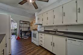used kitchen cabinets for sale kamloops bc 4801 spurraway road kamloops columbia v2h 1m6 single family homes for sale