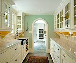 kitchen galley design ideas country kitchen galley design ideas pictures zillow digs zillow