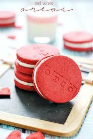 47 best red velvet bakery emulsion recipes images on pinterest