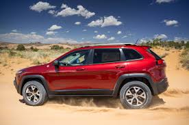 matchbox jeep grand cherokee jeep cherokee trailhawk pictures u2014 ameliequeen style latest jeep