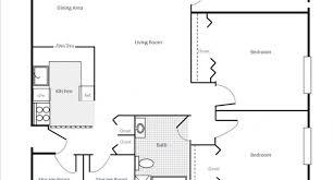 two bedroom apartment plan 3 bedroom apartment floor plans india