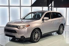 Mitsubishi Outlander Techniniai Automobilio Duomenys Automobilio