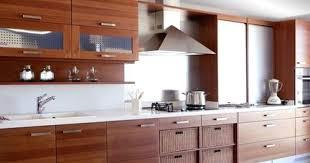 agrandir sa cuisine agrandir sa cuisine agrandir sa cuisine agrandir sa cuisine