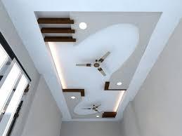 ceiling designs in nigeria simple pop roof design photo and false ceiling designs for ideas