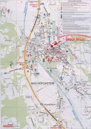 Bad Gastein Skigebiet Stadt Wien
