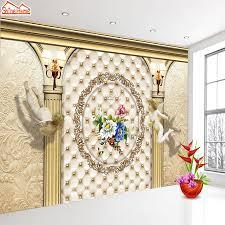 online buy wholesale decorative wood pillars from china decorative