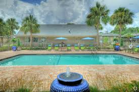 2 bedroom apartments in gainesville fl apartments for rent in gainesville fl apartments com