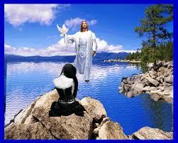 imagenes lindas de jesus con movimiento jesús hermosas imágenes y fotos animadas con movimiento
