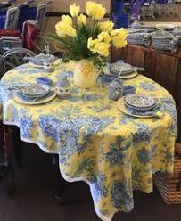 linda spivey kitchen decor table cloth linens primitive country
