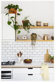 white modern kitchens best 25 plywood kitchen ideas on pinterest plywood cabinets