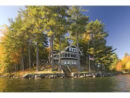 Lake Winnipesaukee Real Estate Blog by Alton Nh Luxury Waterfront Real Estate On Lake Winnipesaukee