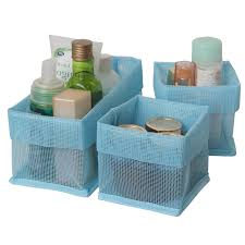 Small Bathroom Storage Boxes by Bathroom Storage Boxes And Baskets Bathroom Trends 2017 2018