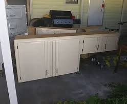 used kitchen cabinets for sale orlando florida new and used kitchen cabinets for sale in altamonte springs