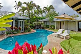 4 Bedroom 3 Bath House For Rent Kailua U0026 Honolulu Vacation Rentals Vacation Homes In Kailua