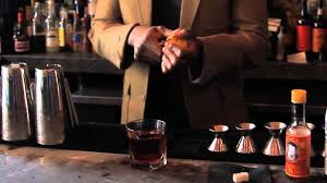 Drinks With Southern Comfort How To Make A Perfect Southern Comfort Old Fashioned Drink