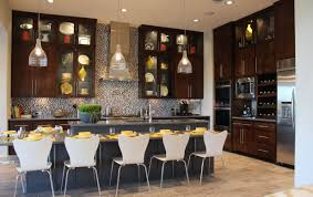 breathtaking fully assembled kitchen cabinets online tags