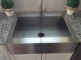 awesome homebase kitchen sinks 13 moreover home decorating plan