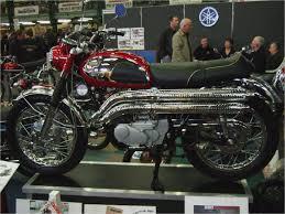 kawasaki motorcycles vintage motorcycles motorcycles catalog