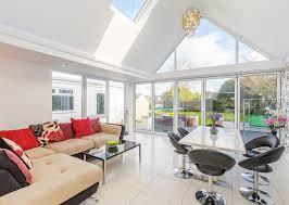 livingroom estate agents guernsey livingroom belvoir house for sale in guernsey on livingroom estate