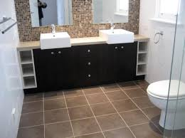 bathroom tile ideas australia bathroom tile design ideas get inspired by photos of bathroom