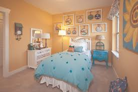 Kinsley Chevron Bedroom Set Gray Boy U0027s Bedroom Bunk Beds Navy And Grey Boys Room Chevron